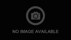 Fremder fickt Geschäftsfrau auf Balkon & Komma; Geschäftsschlampe